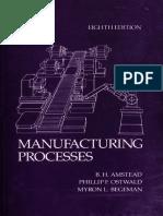 Manufacturing processes _nodrm.pdf