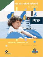 k75aObtenerPublicacionDigitalServlet (1).pdf