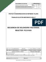 02070 Io Con So 01_rev0 Procedimiento de Soldadura