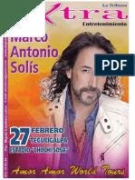 extra-17-feb.pdf