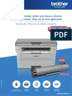 TB DCP-B7500D.pdf