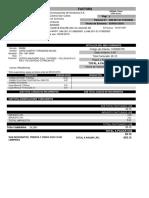 31017067.pdf
