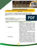 ACTIVIDADES COMPLEMENTARIAS SEMANA 2.docx