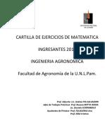 cartilla_matematica_2012.pdf