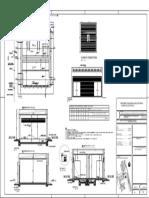 BCallebaut_Itabuna_Pref.REV03.2.2.19-Brr-subestação SE01-Itab-Ba-arqPrjtPref2.1.19 (2)