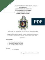 21902.pdf