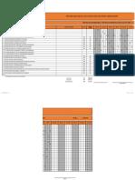 1. Programa Anual de Capacitaciones - 2019
