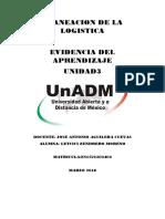 GPLO_U3_EA_LEZM.docx