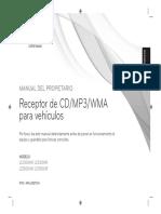 LCS 300 500 SPA 7804.pdf