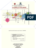 CONDEPE FIDEM. PERNAMBUCO EM REDE.pdf