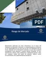 Riesgo de Mercado.pdf