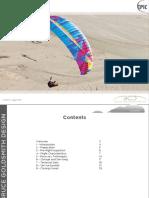 BGD Epic Manual (en Version 1.1)