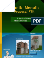 Tehnik Penulisan Proposal PTK(1).ppt