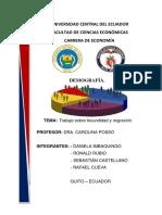 Fecundidad y Migración HOY BIEN.docx