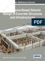 Performance Based Seismic Design of Concrete Structures.pdf
