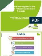 Presentación+PVRPS+Mutual+2018+V1.1.pptx