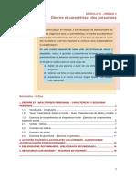 Francés_Mod-III_UD-2-R.pdf