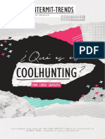 Workbook 02 - MINI CURSO Coolhunting -c