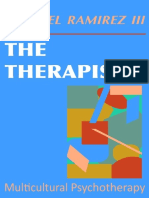 the_therapist_1212631416.pdf