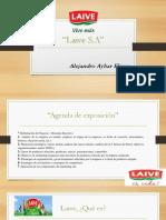 ppt-mktfinal-180130164207