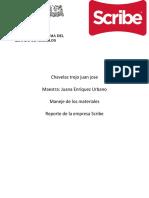 Chavelas trejo juan jose (1).docx