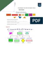 Guía de apoyo 5to mate figuras.docx