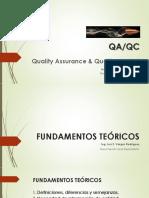 3_QA-QC-1