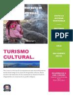 TURISMO CULTURAL.docx