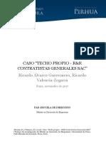 MDE-P_1702.pdf