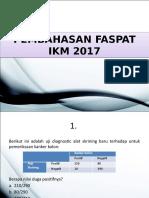 Faspat PHC.pptx
