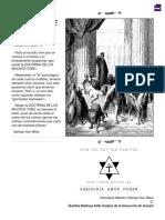 032-FA-la Doctrina de Los Muchos Yoes