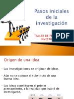 Pasos iniciales investigacion Nª 1 (1).ppt