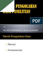 Teknik Pengolahan Data.pptx