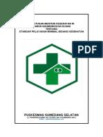 DE PERENCANAAN TINGKAT PKM.docx