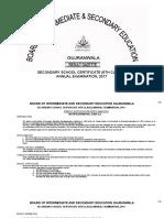 GRW_9th_A_2017_myResult_pk (1).pdf