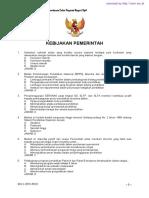 02. Soal CPNS Pemkab.pdf