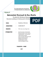 INFORME-DUODENO-PÁNCREAS-lml-1.docx