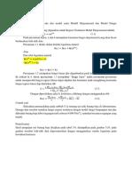 Regresi polinomial tami.docx