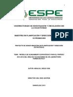 T-ESPE-047469.pdf