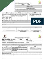 planeacion didacta DICIEMBRE.docx