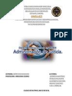 2 Taller UNIDAD III D° INT. DDHH Y ADMON DE JUSTICIA 30 06 18.docx