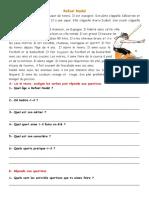 comprehension-ecrite-activites-sportives-comprehension-ecrite-texte-questions_98547.docx