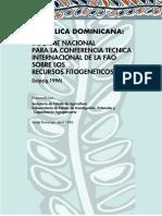 DOMINICR.pdf