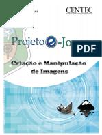 Manipulação de Imagens.pdf