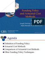 FundingPolicy_ActuarialCostMethods.pdf