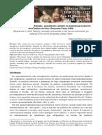 LAROCCA Puberdade, sexualidade e gênero no audiovisual de horror.pdf