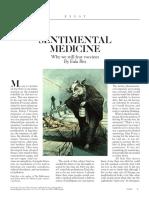 Sentimental Medicine.pdf