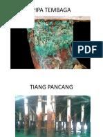 1. Corrosion.ppt