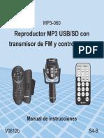 MP3-060-instr.pdf