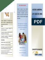 PLEGABLE_ACOSO_LABORAL.pdf